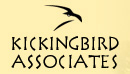 Kickingbird Associates